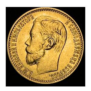 Монеты и награды