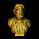 Скульптура и литьё