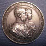 serebro-medal-datskiy-1